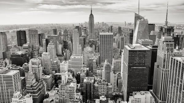 Manhattan_01