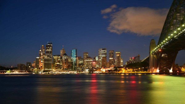 Milsons_Point_01